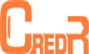 CredR