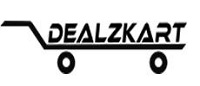 Dealzkart