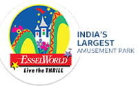 Essel World Water Park