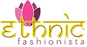 Ethnic Fashionista