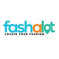 Fashalot