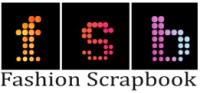 Fashion Scrapbook