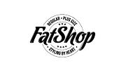 FatShop
