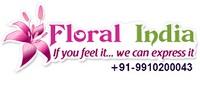 FloralIndia