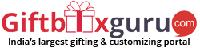 Gift Box Guru