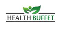Health Buffet