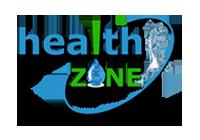 Health Zone Ro