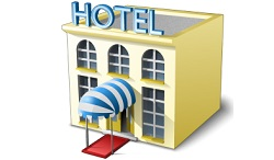 Hotels Offers