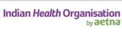 Indian Health Organisation