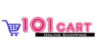 101cart