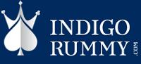Indigo Rummy