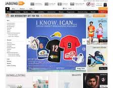 jabong coupons code