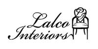 Lalco Interiors