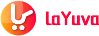 LaYuva