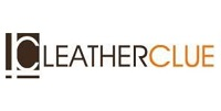 Leatherclue