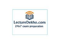 Lecture Dekho