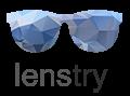 Lenstry