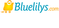 Bluelilys