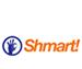 Shmart Wallet