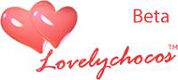 Lovelychocos
