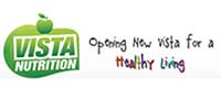 Visata Nutrition