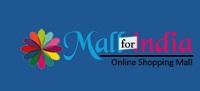 Mallforindia