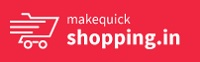 Makequickshopping