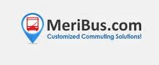 MeriBus