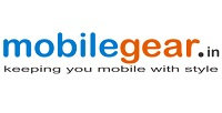 Mobilegear