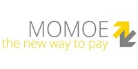 Momoe