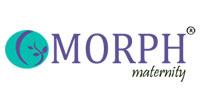 Morph Maternity