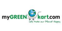 Mygreenkart