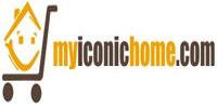 Myiconichome