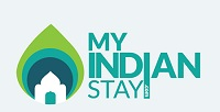 My Indian Stay