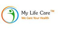 Mylifecare