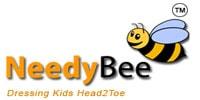 Needybee