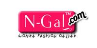 N-Gal