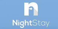 Night Stay