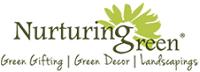 Nurturing Green