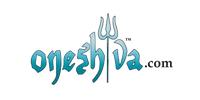 Oneshiva