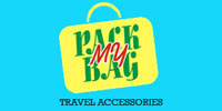 Packmybag