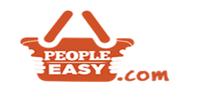 PeopleEasy