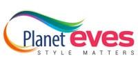 Planeteves