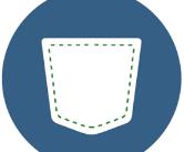 Pocketin App