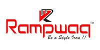 Rampwaq