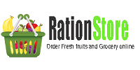 Ration Store