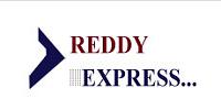 Reddy Express