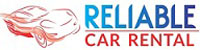 ReliableCarsRental