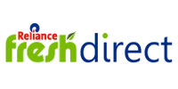 Reliance Fresh Direct