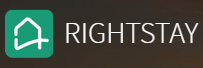 RightStay